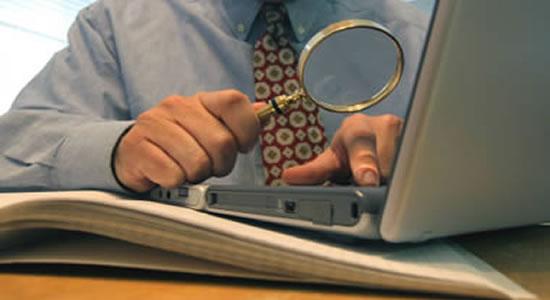 Aspectes importants a tenir en compte davant d'una inspecció de treball.